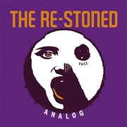 RE-STONED - ANALOG