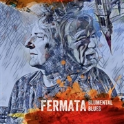 FERMATA - BLUMENTAL BLUES