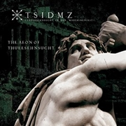 TSIDMZ - THE AEON OF THULESEHNSUCHT