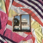PLEASURE PRINCIPLE - PLEASURE PRINCIPLE