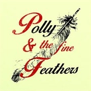 POLYANNA - POLLY & THE FINE FEATHERS