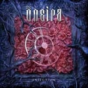 ONEIRA - INJECTION
