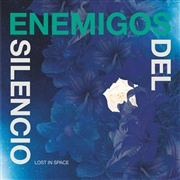 ENEMIGOS DEL SILENCIO - LOST IN SPACE