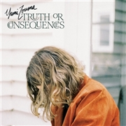 YUMI ZOUMA - TRUTH OR CONSEQUENCES