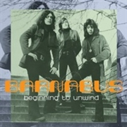 BARNABUS - BEGINNING TO UNWIND (2LP)
