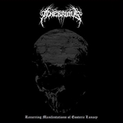 TENEBRIOUS - RECURRING MANIFESTATIONS OF ESOTERIC LUNACY