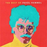 HAMMEL, PAVOL - BEST OF