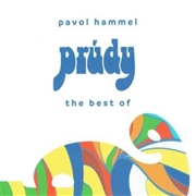 HAMMEL, PAVOL -& PRUDY- - BEST OF