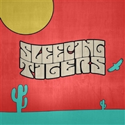 SLEEPING TIGERS - SLEEPING TIGERS