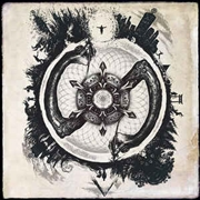 MONUMENTS (UK) - THE AMANUENSIS