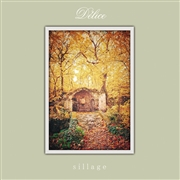 DELICE - SILLAGE