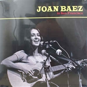 BAEZ, JOAN - IN SAN FRANCISCO (BJ EDITION)