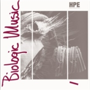 HEERLENS PERCUSSIE ENSEMBLE - BIOLOGIC MUSIC