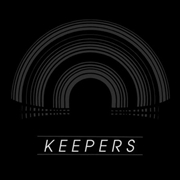 KEEPERS - KEEPERS