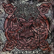 UNLEASHED - VICTORY