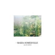 SOMERVILLE, MARIA - ALL MY PEOPLE