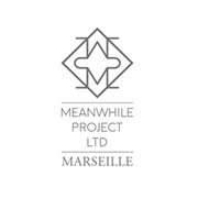 MEANWHILE PROJECT LTD - MARSEILLE