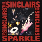 SINCLAIRS - SPARKLE