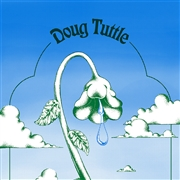 TUTTLE, DOUG - ANYWHERE YOU RUN/NO, NO, NO, NO