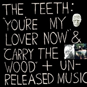 TEETH - A COMPILATION (2LP)