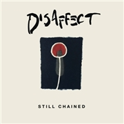 DISAFFECT - STILL CHAINED (DISCOGRAPHY)(2LP)