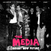 MEDIA - BRIGHT NEW FUTURE (YELLOW)