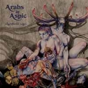 ARABS IN ASPIC - SYNDENES MAGI (MARBLED)