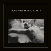 JOY DIVISION - (UK) LOVE WILL TEAR US US APART