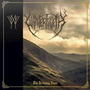 WINTERFYLLETH - THE RECKONING DAWN (2LP)