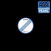 1000MODS - PEARL