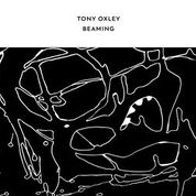 OXLEY, TONY - BEAMING