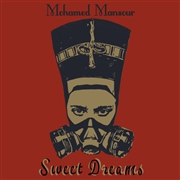 MANSOUR, MOHAMED - SWEET DREAMS