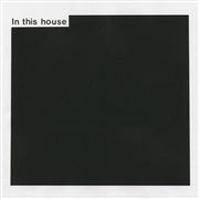 LEWSBERG - IN THIS HOUSE (USA)