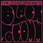 SCHIZOPHONICS - BLACK TO COMM/REMAKE REMODEL