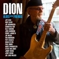 DION - BLUES WITH FRIENDS (2LP)