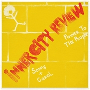 VARIOUS - INNER CITY REVIEW