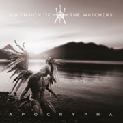 ASCENSION OF THE WATCHERS - APOCRYPHA