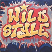 VARIOUS - WILD STYLE O.S.T.