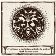 VARIOUS - THE FORME TO THE FYNISMENT FOLDES FUL SELDEN (2CD)