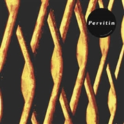 PERVITIN - CONSTANTLY WRONG