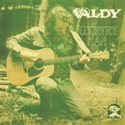 VALDY - COUNTRY MAN
