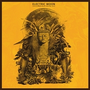 ELECTRIC MOON - LIVE AT FREAK VALLEY
