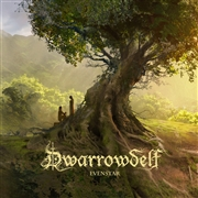 DWARROWDELF - EVENSTAR