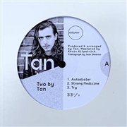 TAN - TWO BY TAN