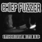 CHIEF FUZZER - TRANSCENDENTAL ROAD BLUES