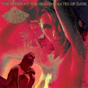 ACID MOTHERS TEMPLE & THE MELTING PARAISO U.F.O. - (RED) THE RIPPER AT THE HEAVEN'S GATES OF DARK (2