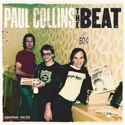 COLLINS, PAUL -BEAT- - ANOTHER WORLD