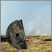 ZOVIET*FRANCE - SHOUTING AT THE GROUND (2LP)