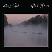 MAZZY STAR - GHOST HIGHWAY (2LP/COL)