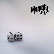 MORIATY - THE DIE IS CAST